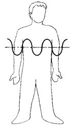 La-Trame-axe-horizontale