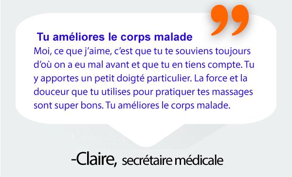 testimonials-noms-francais-Claire