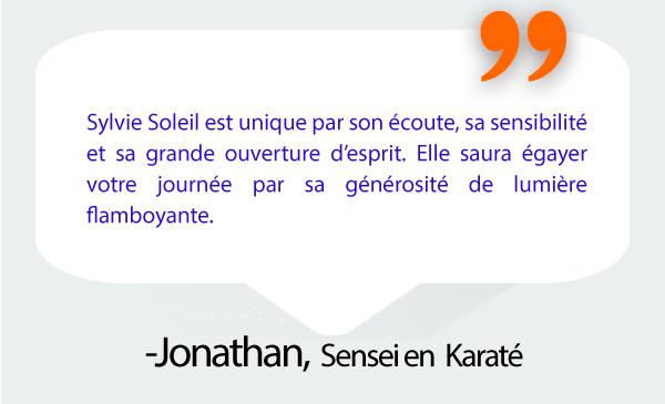 testimonials-noms-francais-Jonathan