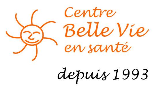 Centre Belle Vie en Santé